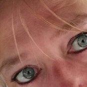 charliegirl01's profile picture