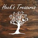 Hecks_Treasures's profile picture