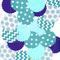Em avatar thumb48