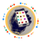Pinterest logo code 12 4 17   copy   copy thumb48