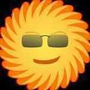 juzzy012's profile picture
