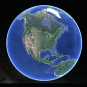 Google earth thumb175