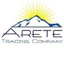 AreteTrading's profile picture