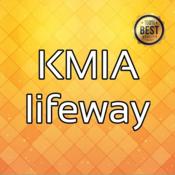 Kmia's profile picture