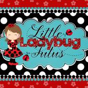 LittleLadybugTutus's profile picture