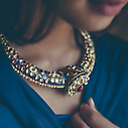 traditionaljewellery's profile picture