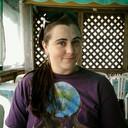 KRDoyle's profile picture