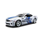 2010 camaro police thumb175