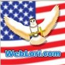 WebLori's profile picture