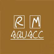 Rmaquacc    thumb175