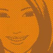 Cowboy_Cafe's avatar