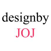 Designbyjoj  thumb175