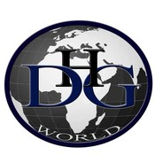 Dhg world logo thumb175