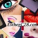 EstherC28_com's profile picture