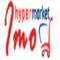 Imohypermarket thumb48