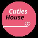 ShopCutiesHouse's profile picture