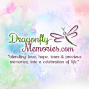DragonflyMemories's profile picture