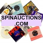 spinauctions_com's profile picture