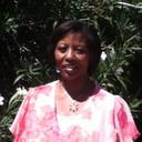 U_Nique_Finds's profile picture