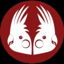 Shylero logo 2heads thumb128