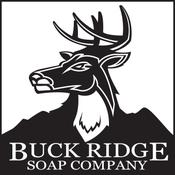 buckridgesoap's profile picture