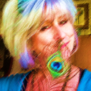 bonzbuyer_uerbk's profile picture