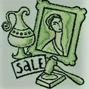 Auctiongavel thumb175