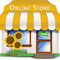 Online store 250px thumb48