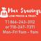 Max deals logo bonanza thumb48
