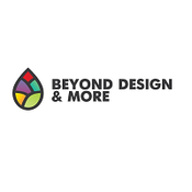 beyonddesign's profile picture
