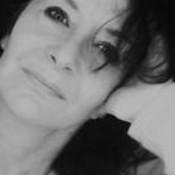 MSAD_'s profile picture