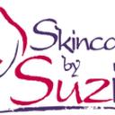 SuzieSkinCare's profile picture