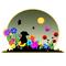 Blossom thumb48