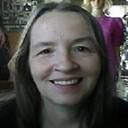 phatzplace's profile picture