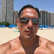 RobertL1858's profile picture