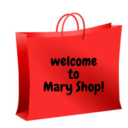 Mary_shop's profile picture