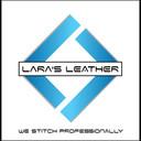 LaraLeather's profile picture