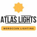 Atlas_Lights's profile picture