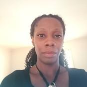 Rochella's profile picture