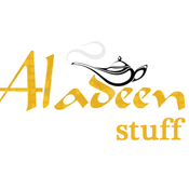 aladeen_stuff's profile picture