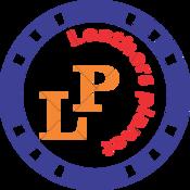 Clr logo 3 thumb175