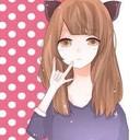 HappyDesignUSA's profile picture
