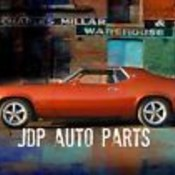 JDP_Auto_Parts_'s profile picture