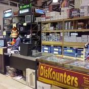 DisKounters's profile picture
