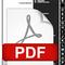 Store logo jpg thumb48