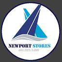 Newport_Stores's profile picture