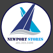 Newport_Stores's profile picture