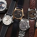 Watches thumb128