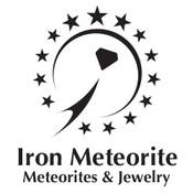 meteorit_shop's profile picture