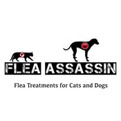 fleaassassin's profile picture